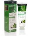 BuchuLife First Aid Gel 40g