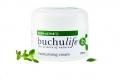 Buchulife Derm-Active Cream Lemongrass 150ml
