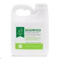 Equestrian Aid Shampoo 1L
