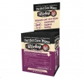 Ricky Litchfield Purrfect Wipes 10's