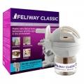Feliway Diffuser+ Refill 48ml