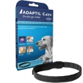 Adaptil Collar Med/Lrg dogs (Neck up to 62.5cm)