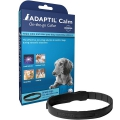 Adaptil Collar Sml dog (neck up to 37.5cm)