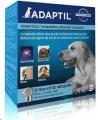 Adaptil Diffuser + Refill 48ml
