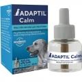 Adaptil (DAP) refill 48ml