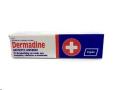 Dermadine Ointment 25g