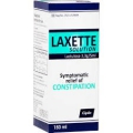 Laxette 150ml