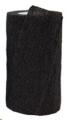 Ciplaband (Sticky Band) Black100mm