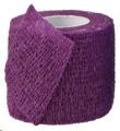 Ciplaband(Sticky Band) 50mm Purple