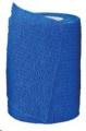 Ciplaband (Sticky Band) 75mm Blue