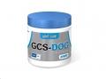 Gcs-Dog 150g