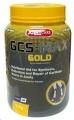 Gcs-Max Gold 3kg