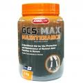 Gcs-Max Maintenance 2kg