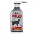 Gcs-Dog Joint Care Advanced Liquid 250ml *