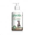 Efazol Plus 250ml*