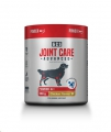 Gcs Joint Care Advanced Powder 250g*