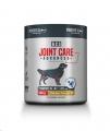 Gcs Joint Care Advanced Powder XL 250g