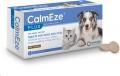Calmeze Plus Dogs&Cats Tabs 30'
