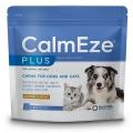 Calmeze Plus Chews for Dogs&Cats 30'new