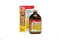 Babex 100ml (SBO) Vet Only