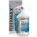 Ivermax 1% Inj 500ml V/O