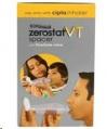 Zerostat-VT Spacer Inhaler Device