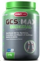 Gcs-Max Original 2kg