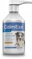 Calmeze Plus Liquid for Dogs 250ml