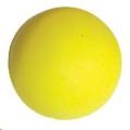 Ball Rubber Soft M 56mm BAL310