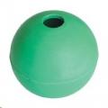 Ball Rubber Bell 50mm BAL200
