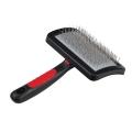 Brush Slicker Curved with Tips Lrg DSG125