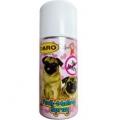Repellent No Mate Spray 125ml KAR110