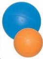 Ball Rubber Soft Sml 48mm BAL300