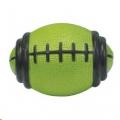 Ball Rubber Soft Metallic football  BAL461 sos