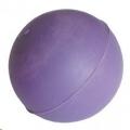Ball Rubber Solid Lrg 63mm  BAL110