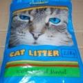 Cat Litter Regular 5kg