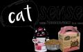 Catsense 2kg (Box)