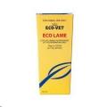 Eco-Lame 50ml