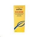Eco-Bone 50ml
