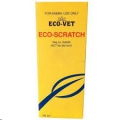 Eco-Scratch 50ml