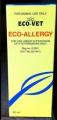Eco-Allergy 50ml