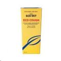 Eco-Cough 50ml