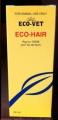 Eco-Hair 50ml (SBO)