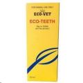 Eco-Teeth 50ml