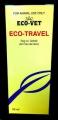 Eco-Travel 50ml