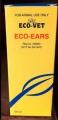 Eco-Ears 50ml