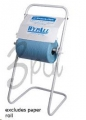 Tidywipe Floor Stand Econ 800mmx420mm (SBO)