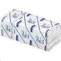 Kimdri Hand Towels 20x120' (Staff Welfare)