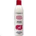 Benzoyle Peroxide with Sulphur Shampoo 250ml