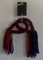 Rope Toy Cotton Bonding Ring